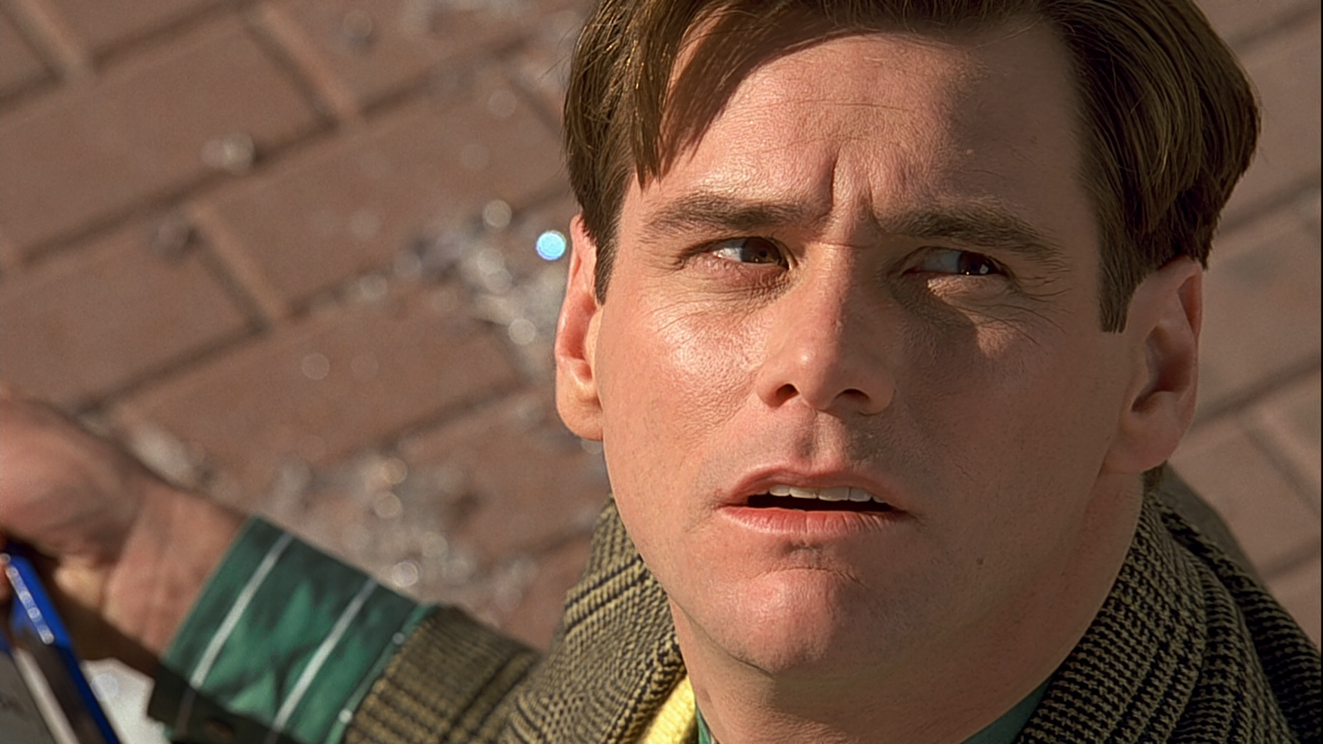 truman show review non spam g force vn s blog the